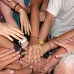 قدردانی از انجمن جهت یاری به زلزله زدگان بم