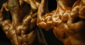 عوارض استفاده از هورمون رشد در ورزشکاران