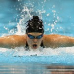 ۱۲ توصیه برای شنا کردن در استخر