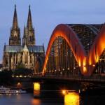 آلمان امنترین مقصد گردشگری جهان شناخته شد