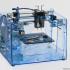 چاپ سهبعدی غضروف برای ترمیم نای