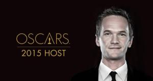 هشتاد و هفتمین دوره جوایز اسکار