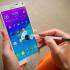 آیا مردم تلفن های بزرگتر میخواهند؟