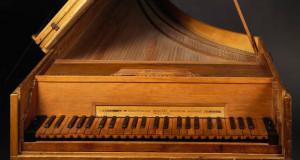 ekhtera piano