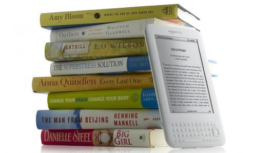 شخصیت مطالعه شما دیجیتالی است یا کاغذی؟