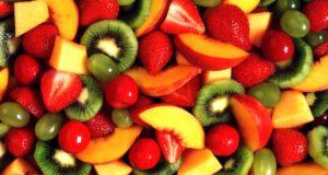 چه غذاهایی را نباید با دارو بخوریم؟