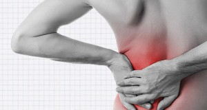 اقدامات اولیه در آسیب های ورزشی