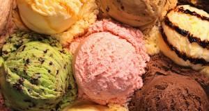 حکایت بستنی