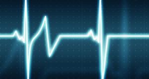 چگونه تپش قلب خود را پایین بیاوریم